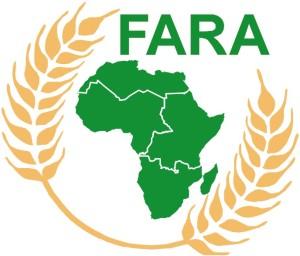 20100419142246-fara_logo